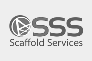 SSS Scaffold Services in Bournemouth